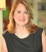 Judy Abide, Real Estate Pro in Biloxi, MS