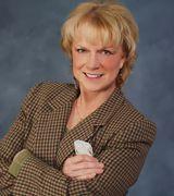 Brenda Vazqu…, Real Estate Pro in Allen, TX