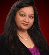 Janki Patel, Real Estate Agent in Fremont, CA