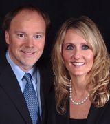 Jeff & Lorrie White, Real Estate Agent in Laguna Niguel, CA