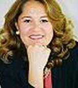 Isabel Upegui, Agent in Yorba Linda, CA
