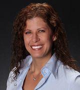 Julie Fanelli, Agent in Weston, FL