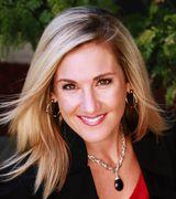 Michelle Lynch, Agent in Fullerton, CA