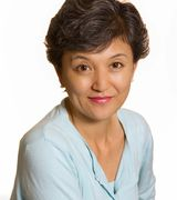 Yukiko Kitamura, Agent in Escondido, CA