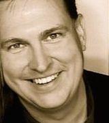 Jeffrey Tonkin, Agent in Oswego, NY