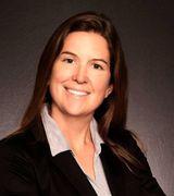 Anna Waelter…, Real Estate Pro in Saint Louis, MO
