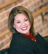 Cassie Elwon…, Real Estate Pro in Fort Smith, AR