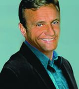 Anthony Cons…, Real Estate Pro in Seaside Park, NJ