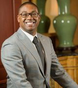 Torrence Ford, Agent in Roswell, GA