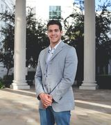Daniel Araque, Real Estate Pro in Orlando, FL