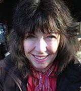 Annie Willia…, Real Estate Pro in Boise, ID