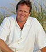 Stephen Harrison, Agent in Gulf Shores, AL