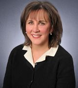 Eileen Campb…, Real Estate Pro in Winnetka, IL