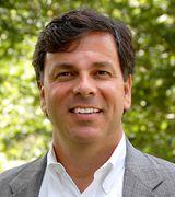 Roger Martin, Real Estate Pro in Framingham, MA