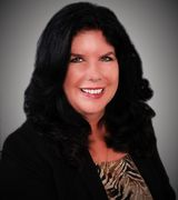 Joy Zwicker, Real Estate Pro in Southampton, PA