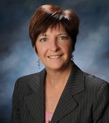 Jeanne McGuinness, Agent in Hollis, NH