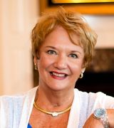 Sharyn O'Hare, Real Estate Pro in Ocean PInes, MD