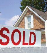 Amber Schlie…, Real Estate Pro in Hemet, CA