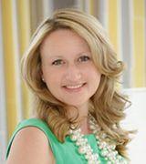 Jennifer Riddle, Agent in Reston, VA
