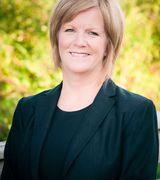 Abbye Love, Real Estate Pro in Braselton, GA