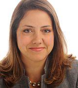Nicole Demer…, Real Estate Pro in Mercer Island, WA
