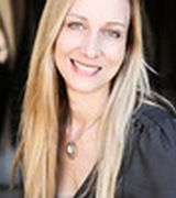 Yvonne Barmettler, Real Estate Agent in Paradise Valley, AZ