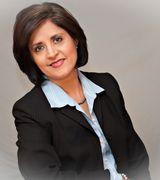 Ana Williams, Real Estate Pro in Newnan, GA