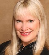 Deborah Wint…, Real Estate Pro in Houston, TX