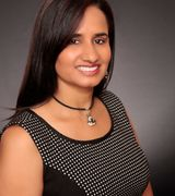 Rimmy Sandhu, Real Estate Agent in Fremont, CA