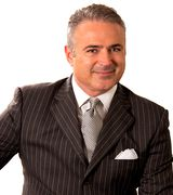 Juan Carlos Garcia, Real Estate Agent in Greenwich, CT
