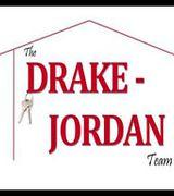 The Drake-Jordan Team, Agent in Ypsilanti  MI  48197, MI