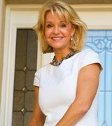 Michelle Che…, Real Estate Pro in Clearwater Beach, FL