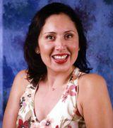 Ileann Jimen…, Real Estate Pro in WA,