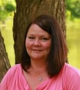 Elicia Maline, Agent in Lawrence, KS
