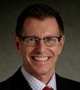 Michael Sharp, Real Estate Pro in Minneapolis, MN