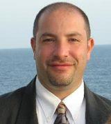 Adam Kruger, Real Estate Agent in Philadelphia, PA