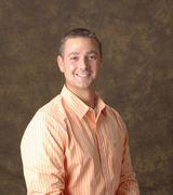 Chad Daniels, Agent in Union City, TN