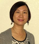 Monica Yeung, Agent in Milpitas, CA