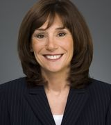 Barbara Singer, Agent in Glencoe, IL