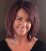Janice Gill, Real Estate Pro in Billings, MT