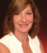 Linda Bailey, Real Estate Agent in Louisville, KY