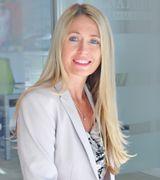 Bridget Lloyd, Real Estate Pro in Midvale, IN