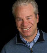 Bob Gordon, Real Estate Pro in Boulder, CO
