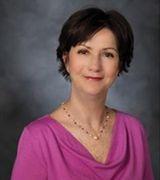 Elizabeth Barnett, Real Estate Agent in Williamsville, NY
