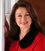 Patti Smith, Real Estate Pro in Peoria, IL