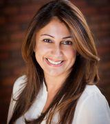 Ailine Vakian, Real Estate Agent in Northridge, CA