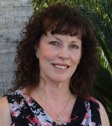 Theresa Davis, Real Estate Pro in Indian Wells, CA
