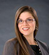 Angela Sadat, Real Estate Pro in Woodbury, MN