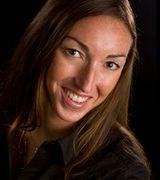 Kate Whipple, Real Estate Agent in Denver, CO