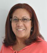 Susan Robins…, Real Estate Pro in Burlingame, CA